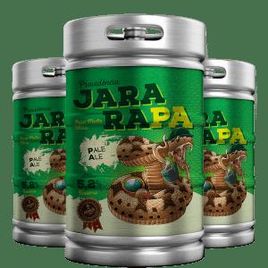 Chopp Jararapa