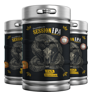 Chopp Session IPA