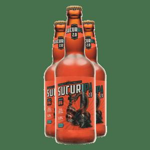 Cervejas 22
