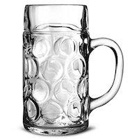 Copo para cerveja: stein