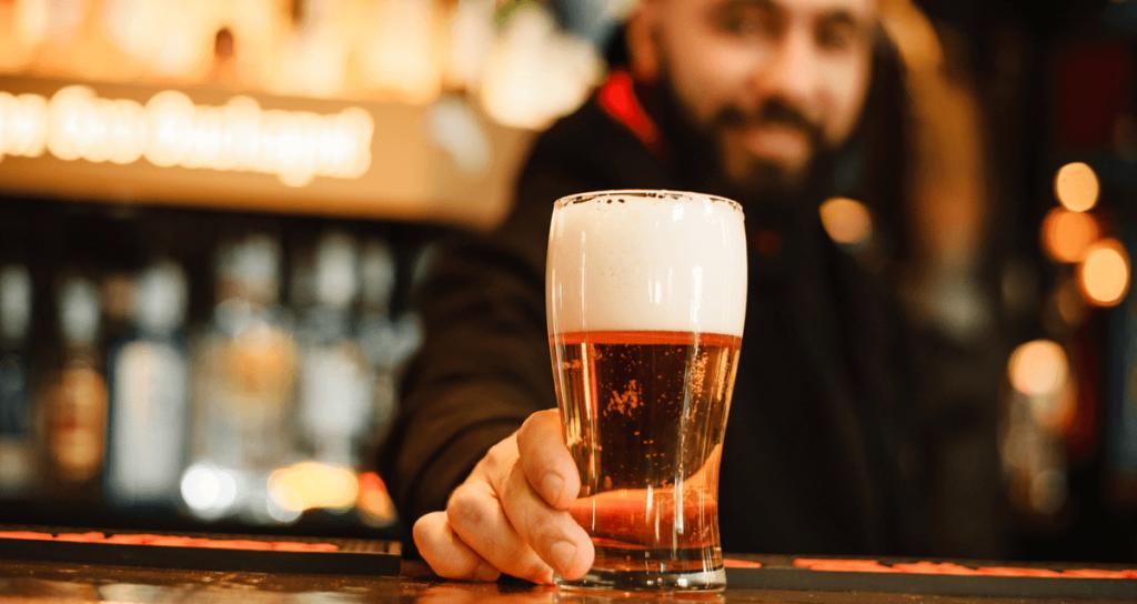 É importante saber sobre os termos utilizados no mundo da cerveja