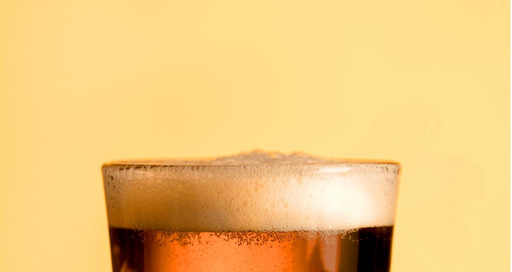 Cerveja é bebida de inverno sim!