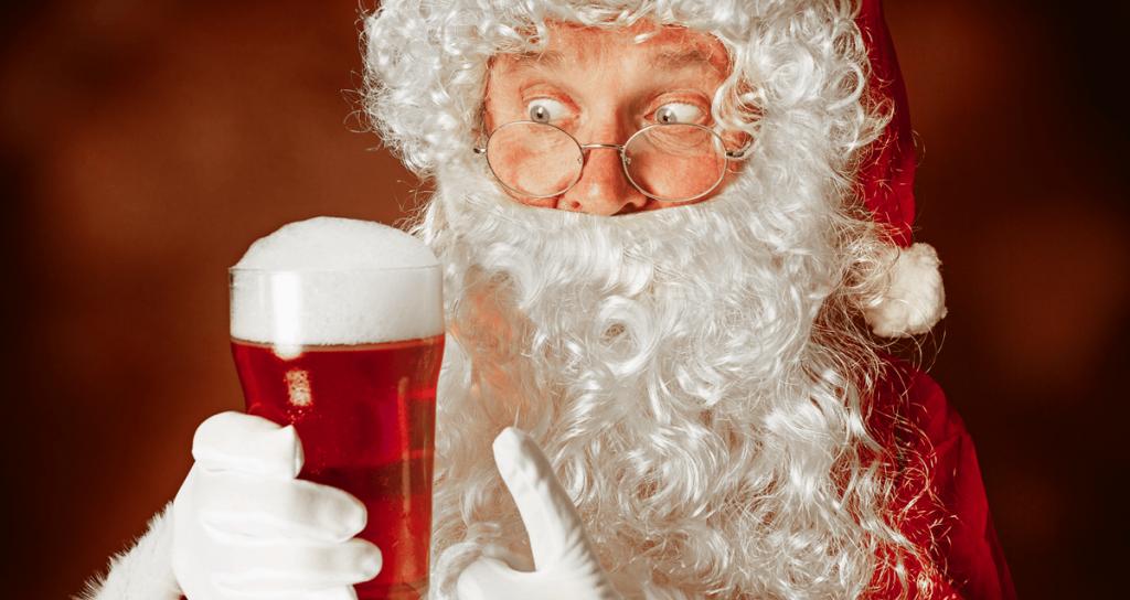 Cervejas Providência para presentear neste Natal 3