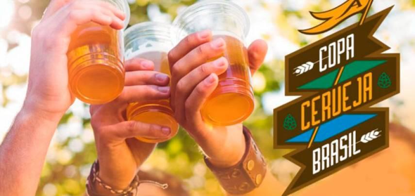 Conheça todas as medalhas que a Cervejaria Providência conquistou em sua história 7