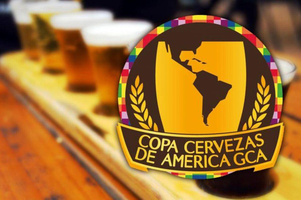 Conheça todas as medalhas que a Cervejaria Providência conquistou em sua história 1