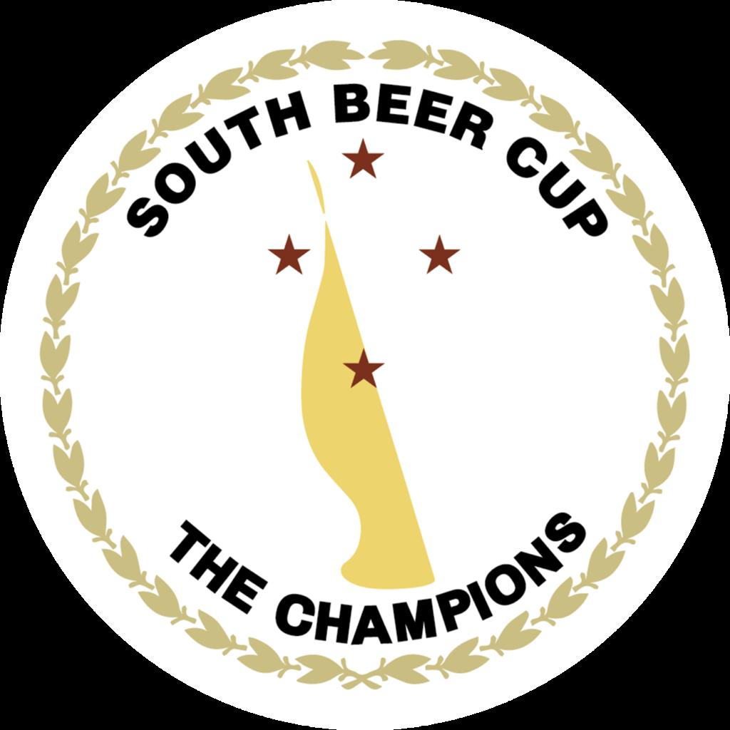 Conheça todas as medalhas que a Cervejaria Providência conquistou em sua história 3