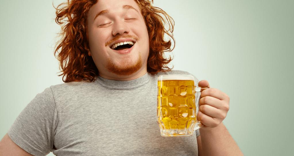 degustar cerveja providência