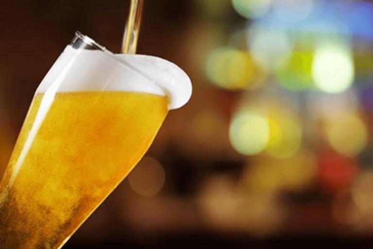 Cervejaespuma