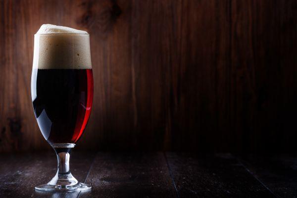 copos-de-cerveja-pokal-2
