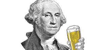 8 curiosidades sobre cerveja que você precisa conhecer 7