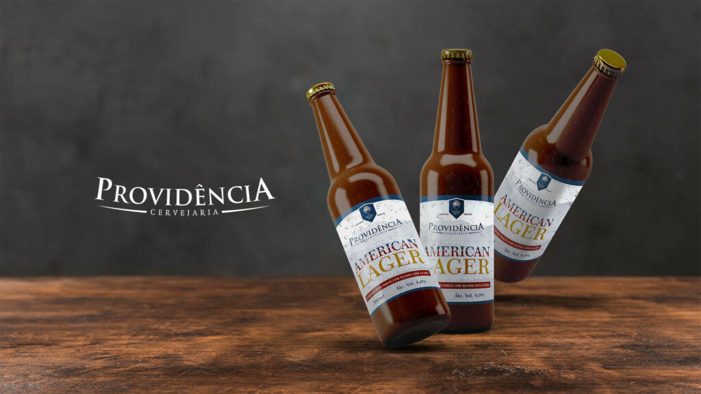 american-lager-providencia