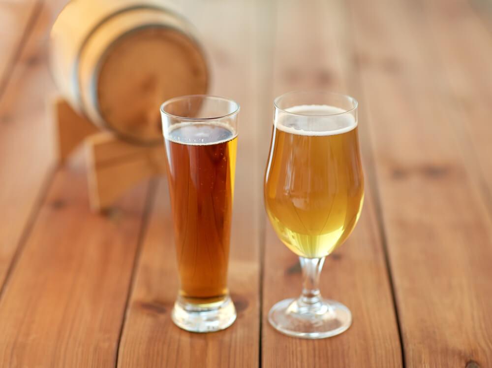 Pilsen-lager-cerveja