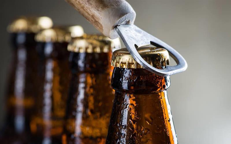 temperatura ideal-degustação cerveja