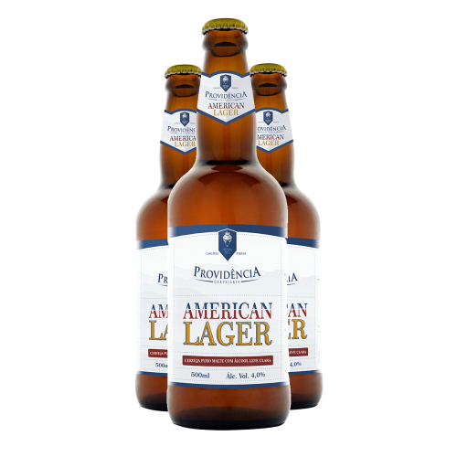 American_Lager