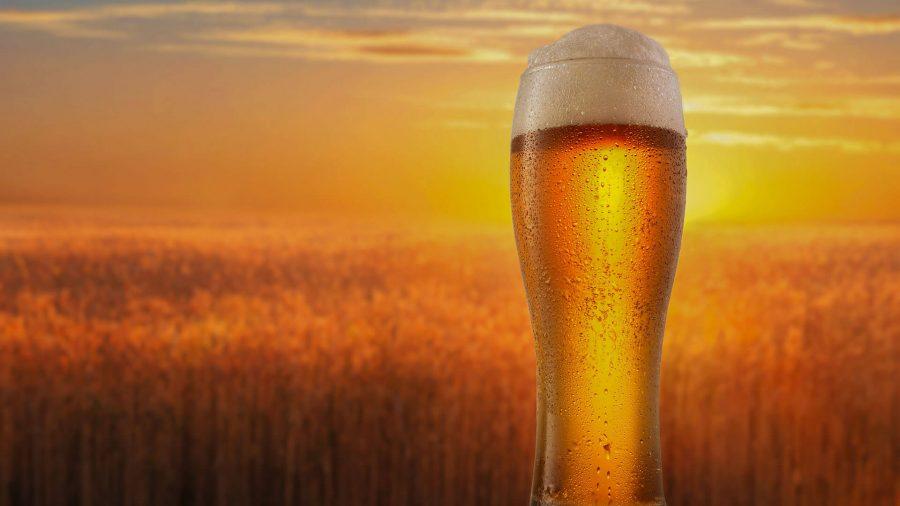 Porque a carbonatação é tão importante pra cerveja