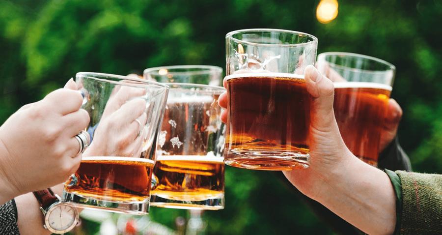 Dicionário da Cerveja
