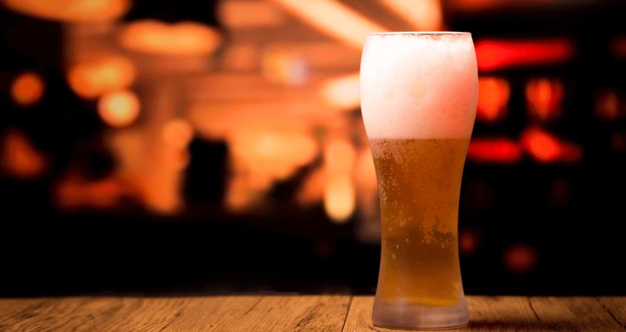 IBU: conheça mais sobre a escala de amargor da cerveja