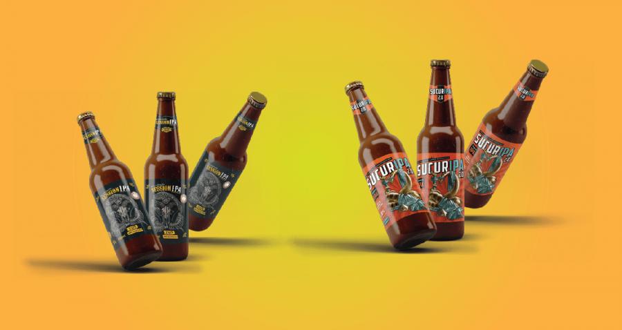 cerveja ipa providencia-01