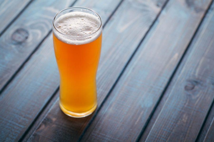 curiosidades sobre cerveja
