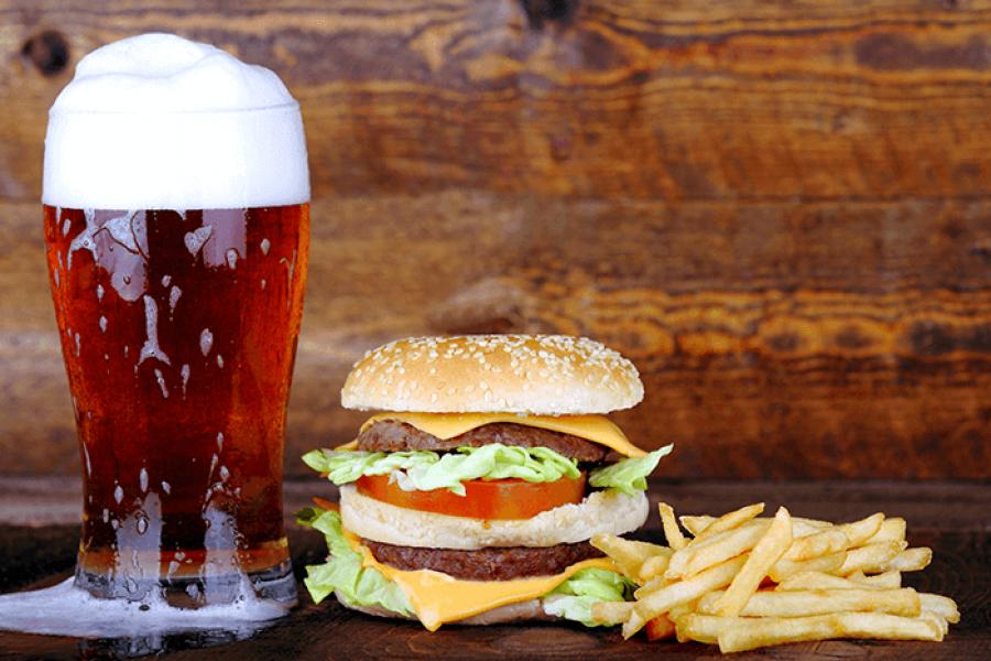 harmonizacao_de_cerveja_com_hambúrguer