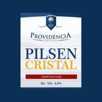 Chopp Providência Pilsen